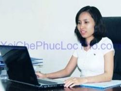 Ý khiến khách hàng Chị Nguyễn Mai Vi