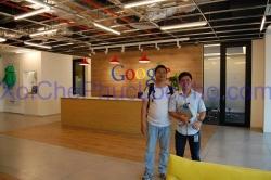 Ý kiến khách hàng anh Lâm Quang Vinh