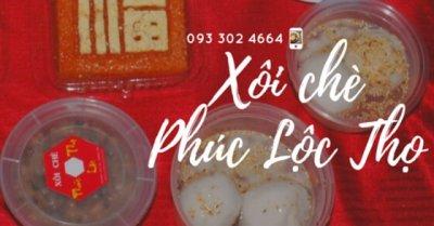 xôi gấc ngon, tags của XoiChePhucLocTho.com, Trang 1